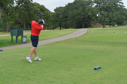 2017 Golf Tournament | by okcpipeliners