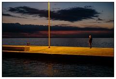 Izola (Istria)