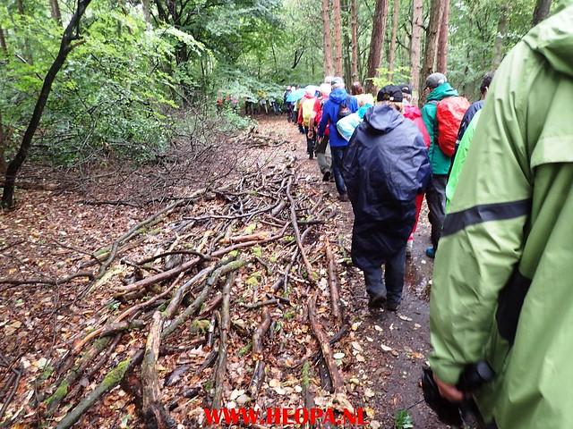 07-06-2017 Erfgooiers-tocht   25 Km    (15)