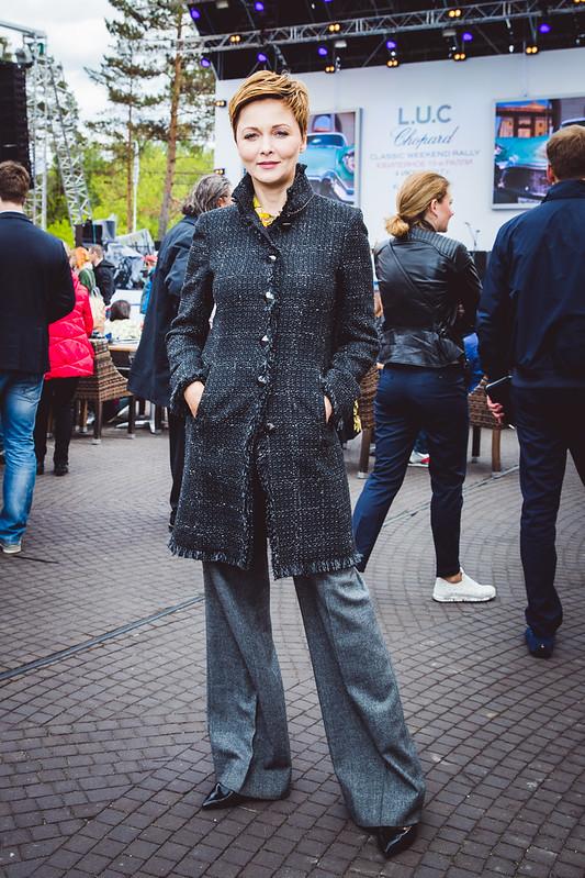 Дарья Повереннова (2)