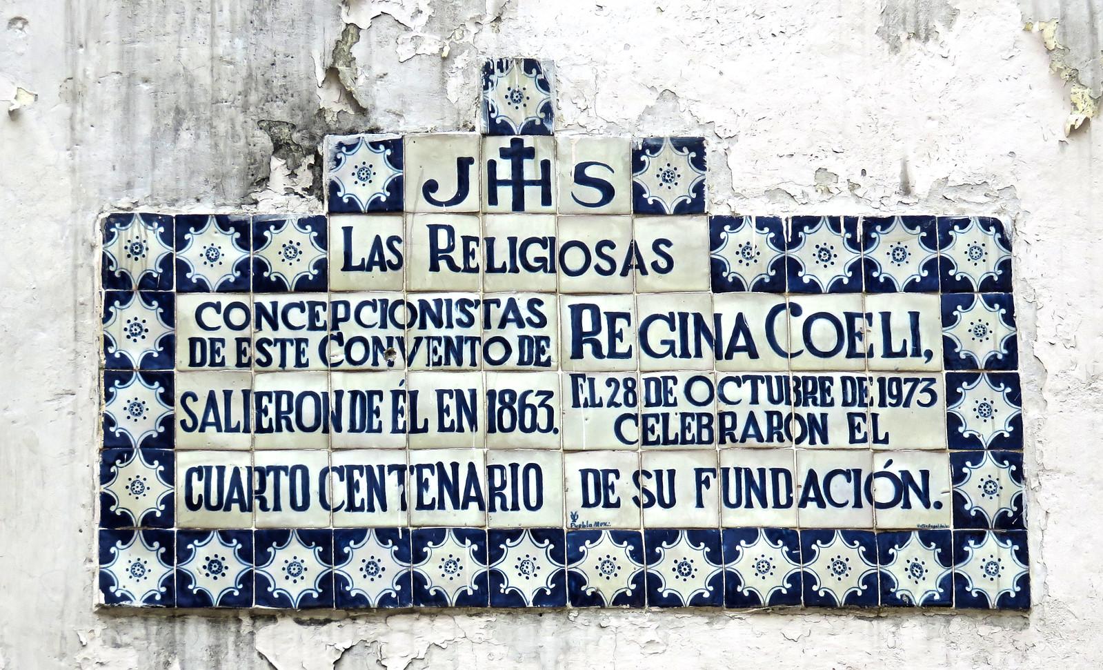 Ciudad de México 1029