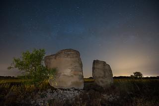 pallers-de-pedra   by davin´s