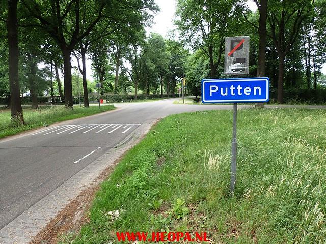 2017-06-17   Putten 40  Km (127)