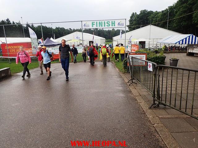 2017-07-11     Apeldoorn              1e dag  31 Km (77)