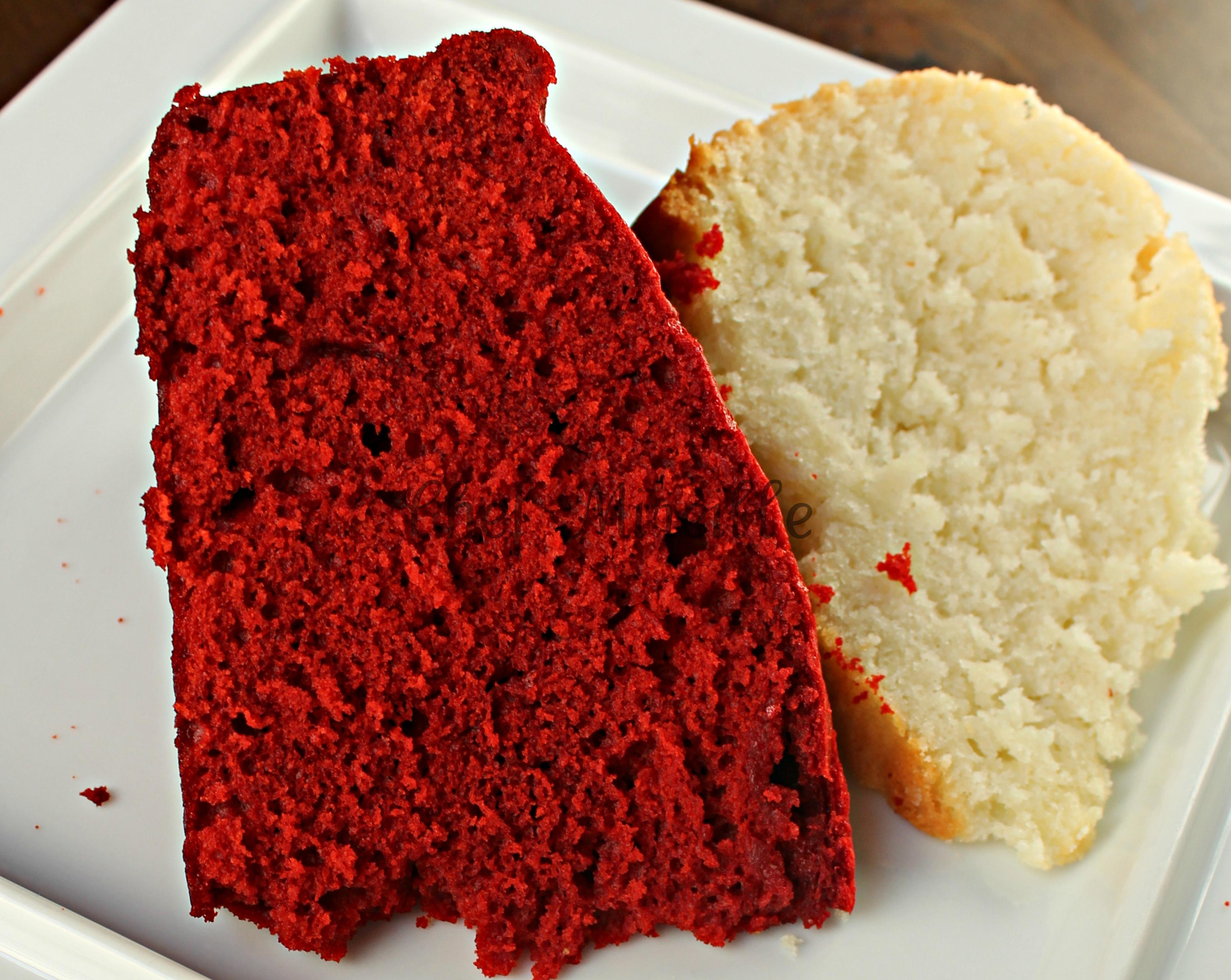 cake -edit
