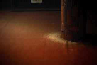 時は褪せる | by SUDAYAMA