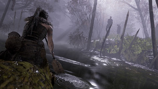 Hellblade_01 | by PlayStation Europe
