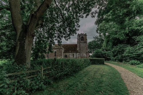 gunbyhall gunby house architecture stately gardens church home urban landscape lincolnshire