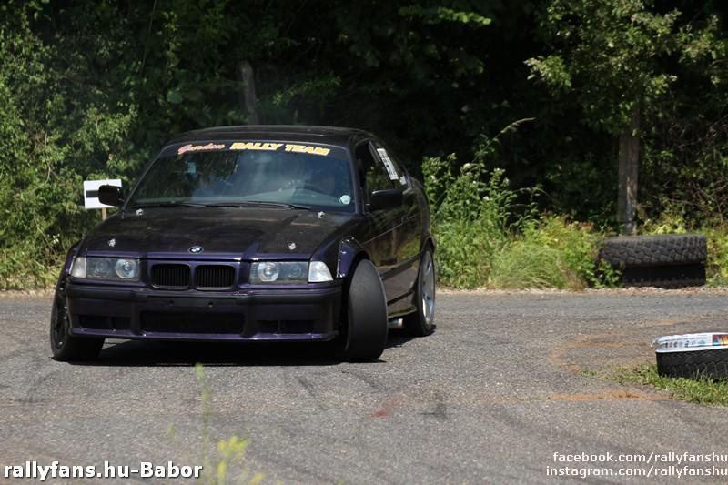 RallyFans.hu-05944