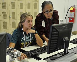 GenCyber 060517_RSK0001 (99) | by Honolulu Community College