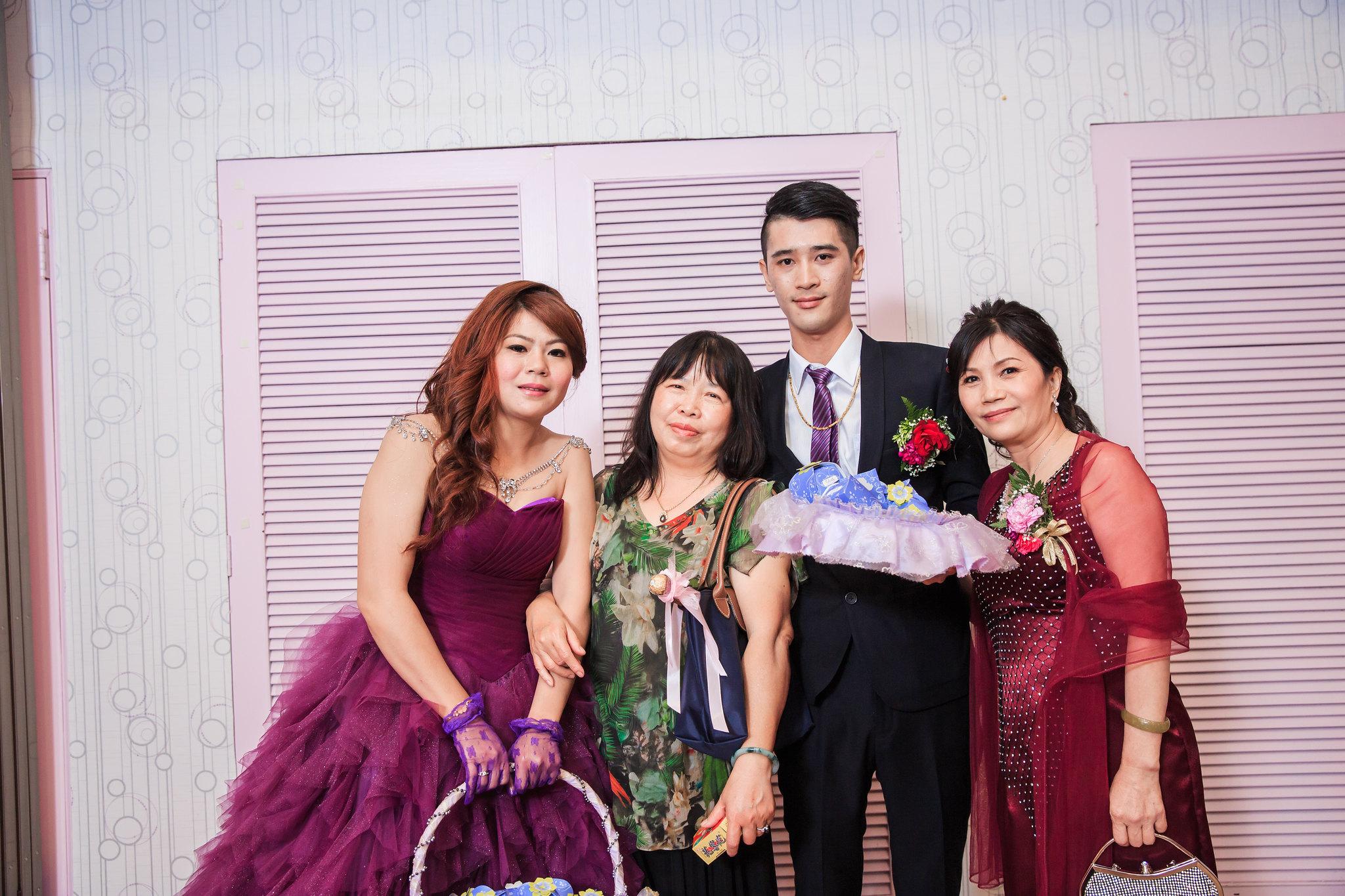 Wedding-320