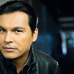 Adam Beach Height, Weight, Age, Bio, Family, Net Worth & Wiki