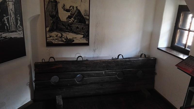 Torture_Room-16