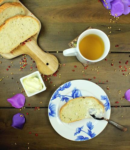 spice bread -edit