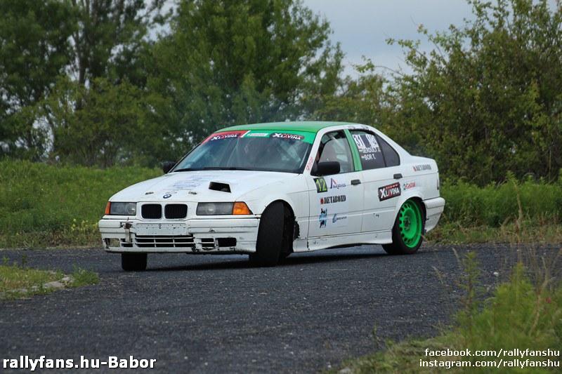 RallyFans.hu-06148