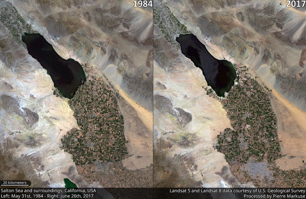 Salton_Sea_comparison_1984_2017_L5_321_L8_432_crop_30
