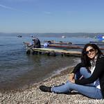6 Viajefilos en el lago Baikal 025