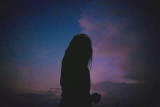 sunset lover // petit biscuit 🎶 | J  O N | Flickr