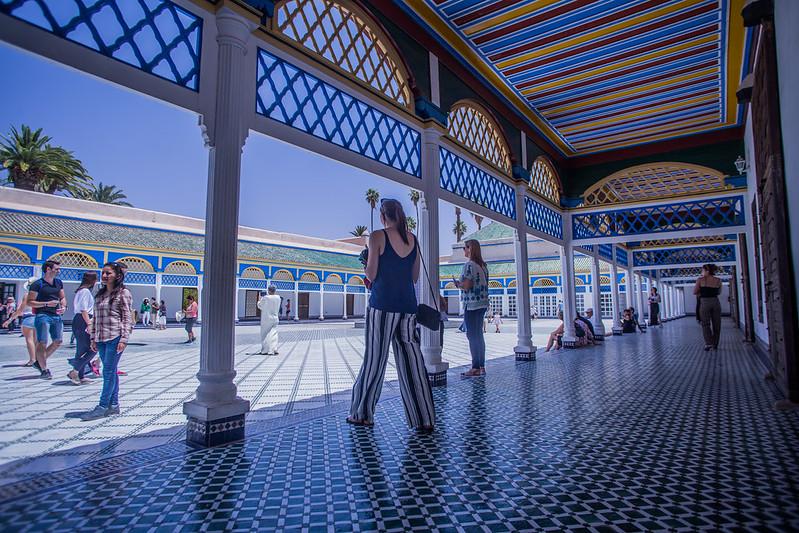 Marrakeck 2017-42