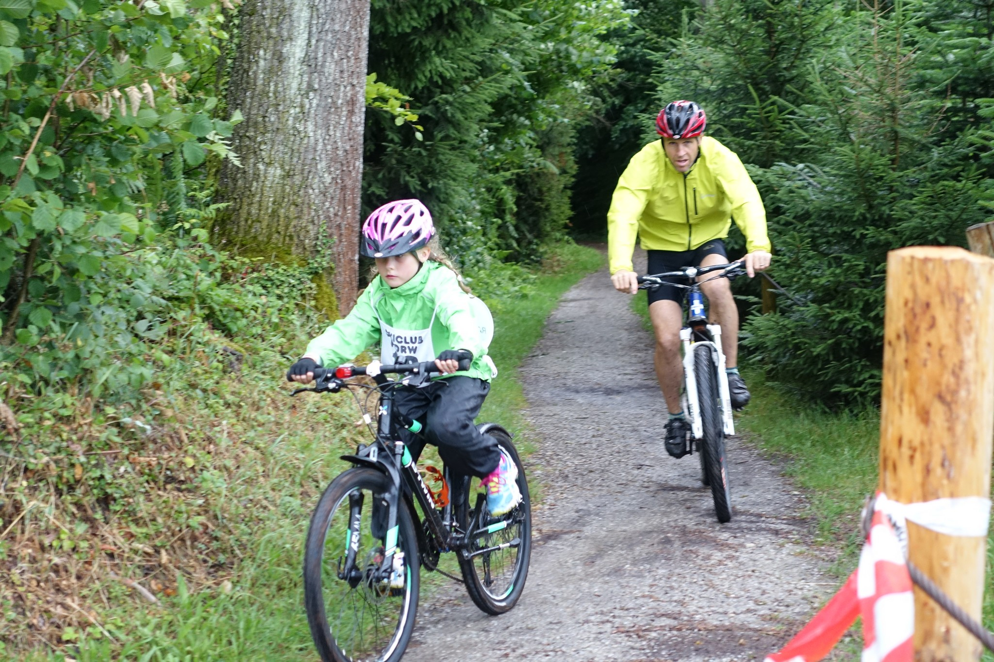 2017-06-28 Bikerennen (CUP)