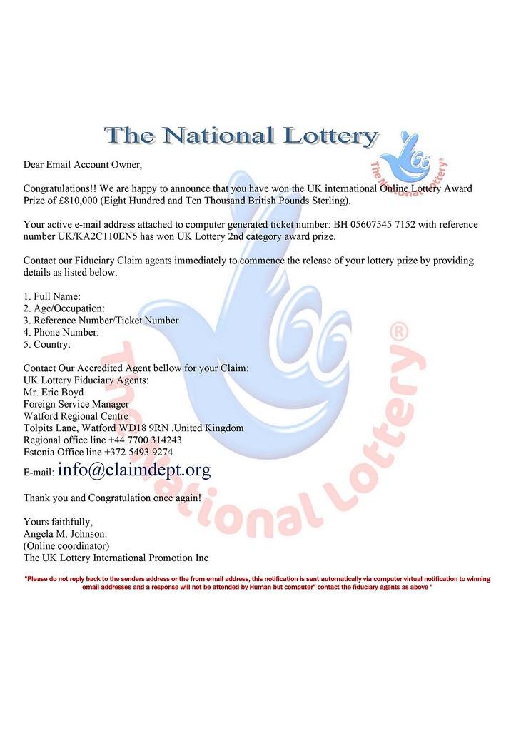 uk letter B jpg | a ) Rewards / User Acct | Photo RNW org