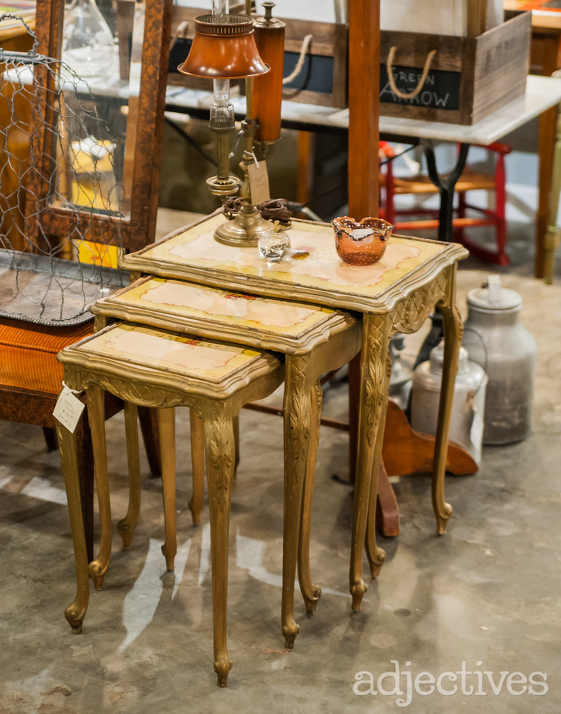 Cottage Antiques in Adjectives Altamonte-3262.NEF
