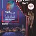 Trabzon Uluslararası Film Festivali
