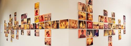 Jane's Exhibition 2
