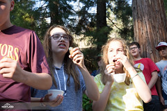Jr High Summer '17 Pics resized-72