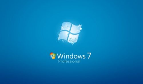 windows 7 cracked with keys torrent