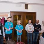 Ganz Losenstein fährt Schi 2017 (Siegerehrung)