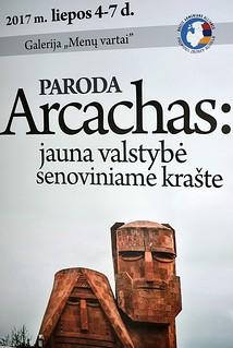 arcah02 | by stanislavgorbunov