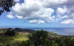 Guam 1 by apLmoiLeGros