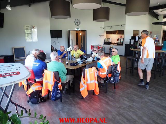 2017-06-14   Zijderveld 25 Km  (66)