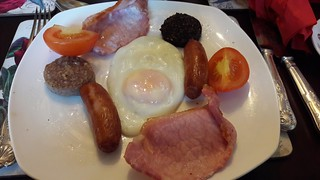 Irish Breakfast | by Dijuca