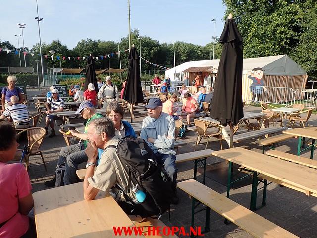 2017-06-21           Het Gooi  1e  dag  31 Km   (10)
