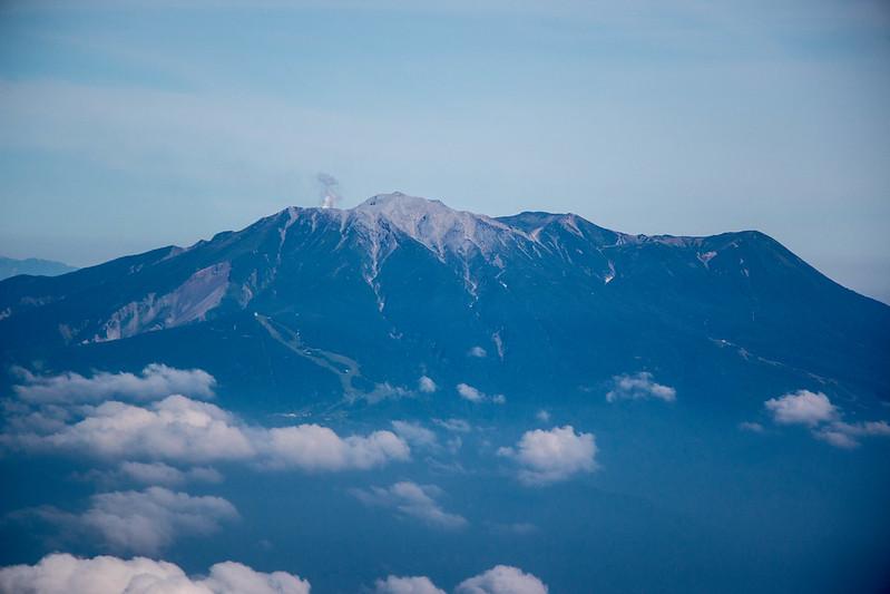 20150809-空木岳-0796.jpg