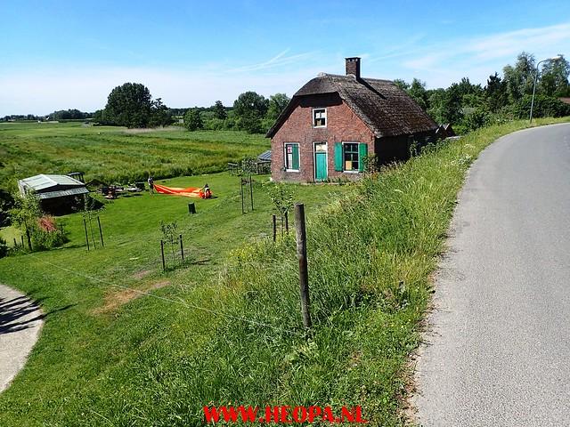 2017-06-14   Zijderveld 25 Km  (152)