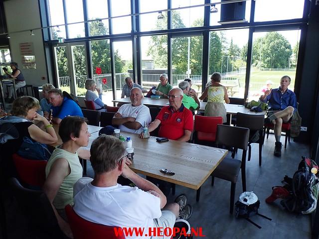 2017-06-14   Zijderveld 25 Km  (67)