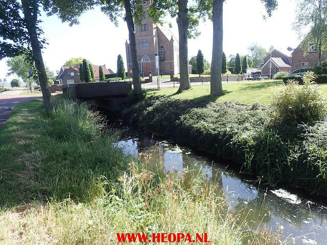 2017-06-14   Zijderveld 25 Km  (9)
