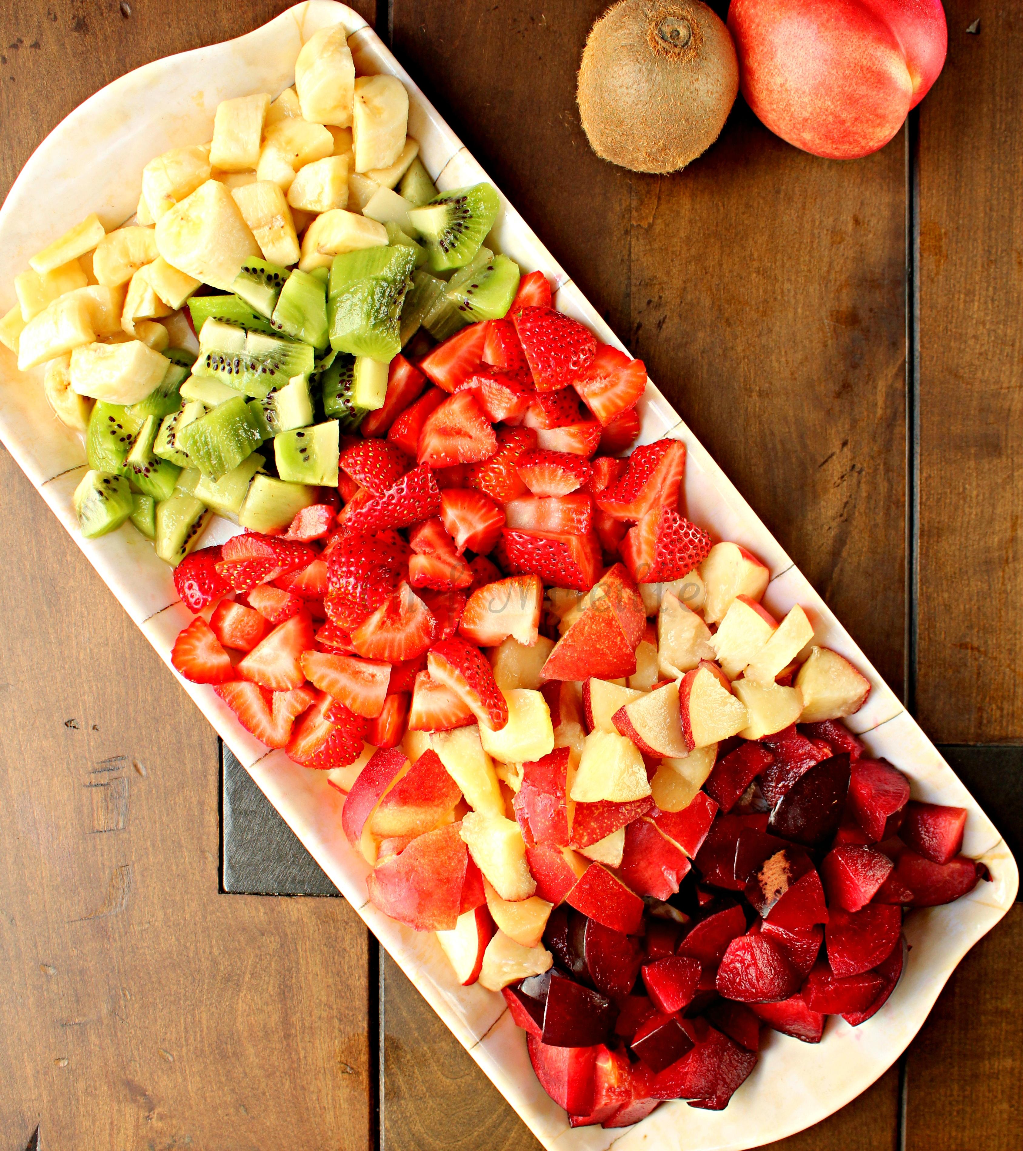 fruit -edit