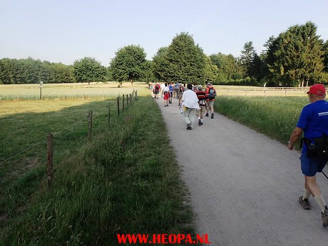 2017- 06-22         Het Gooi  2e  dag  30 km  (11)