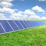 Védjük meg a bolygót és tegyük zöldebbé a holnapot - együtt!