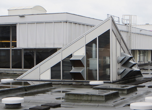 Zuidplein Rotterdam Zigzagcity Zigzagzuid_4351B