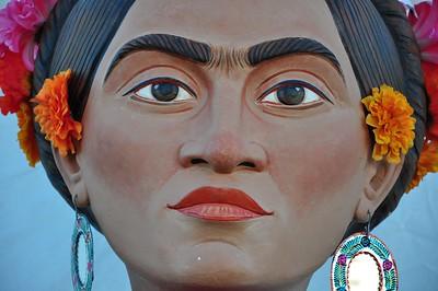 15 Frases Para Recordar A Frida Kahlo Elespectadorcom
