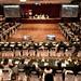 1ª Reunión Buenas Prácticas COPOLAD Alternativas prisión Costa Rica 2017 (57)