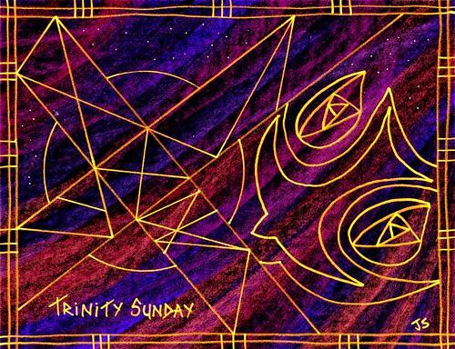 Trinity2017