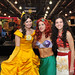 Wizard World Philadelphia Comic Con 2017