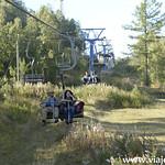 6 Viajefilos en el lago Baikal 086