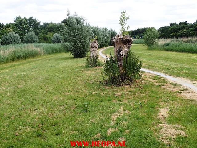 2017-06-05      Almere 30 Km (45)